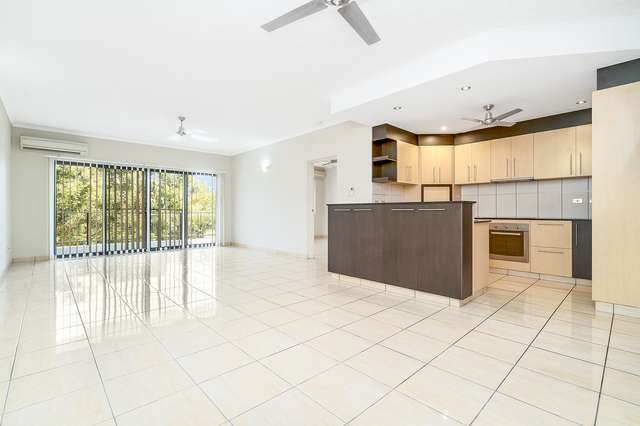 7/7 Warrego Court, Larrakeyah NT 820