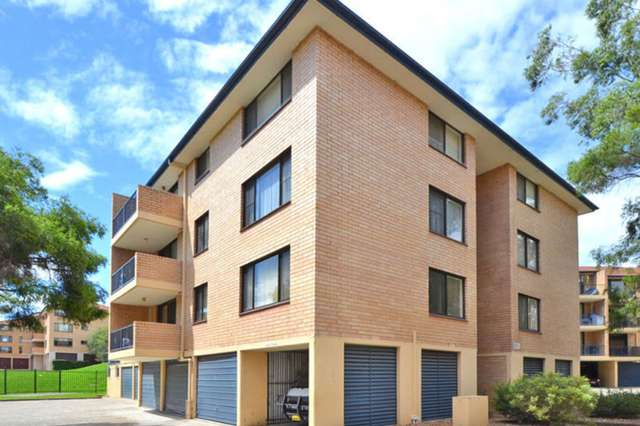 59/5 Griffiths Street, Blacktown NSW 2148