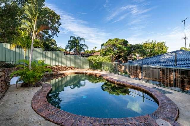 15 Barrine Drive, Worongary QLD 4213
