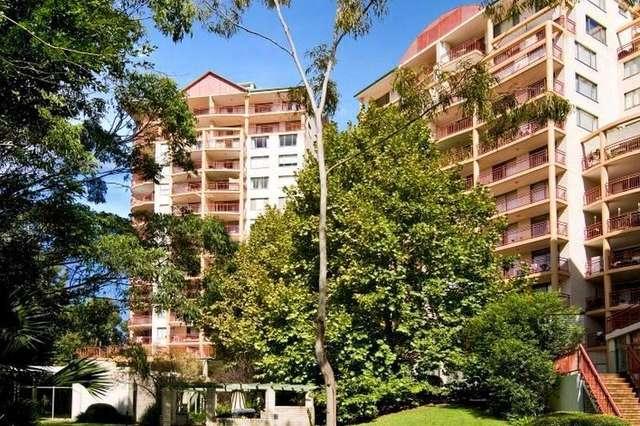 4/15A Herbert Street, St Leonards NSW 2065