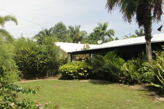3 Melaleuca Drive, Cooya Beach QLD 4873