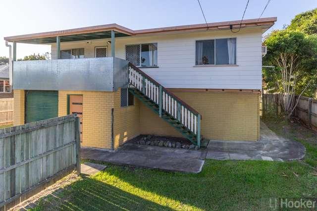 104 Aquarius Drive, Kingston QLD 4114