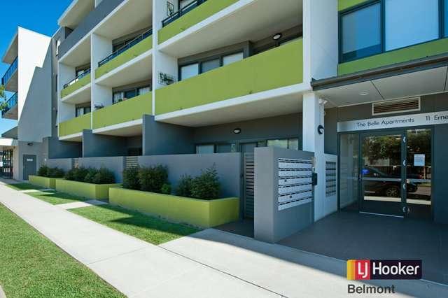 005/11 Ernest Street, Belmont NSW 2280