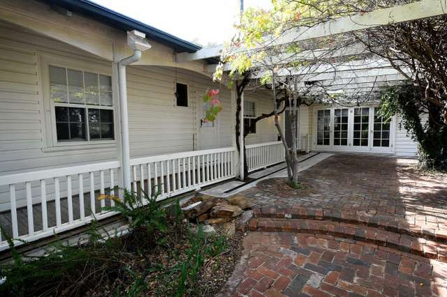 154 George Street, Gunnedah NSW 2380