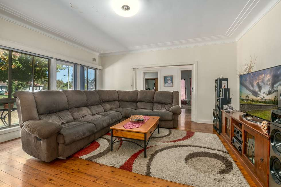 Second view of Homely house listing, 7 Dora Street, Dora Creek NSW 2264