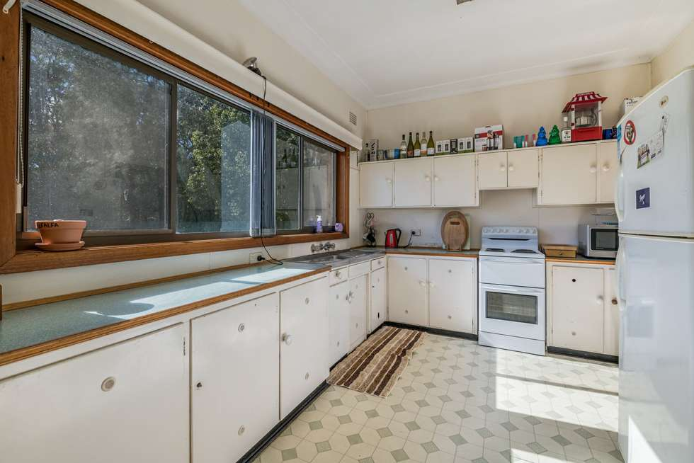 Third view of Homely house listing, 7 Dora Street, Dora Creek NSW 2264