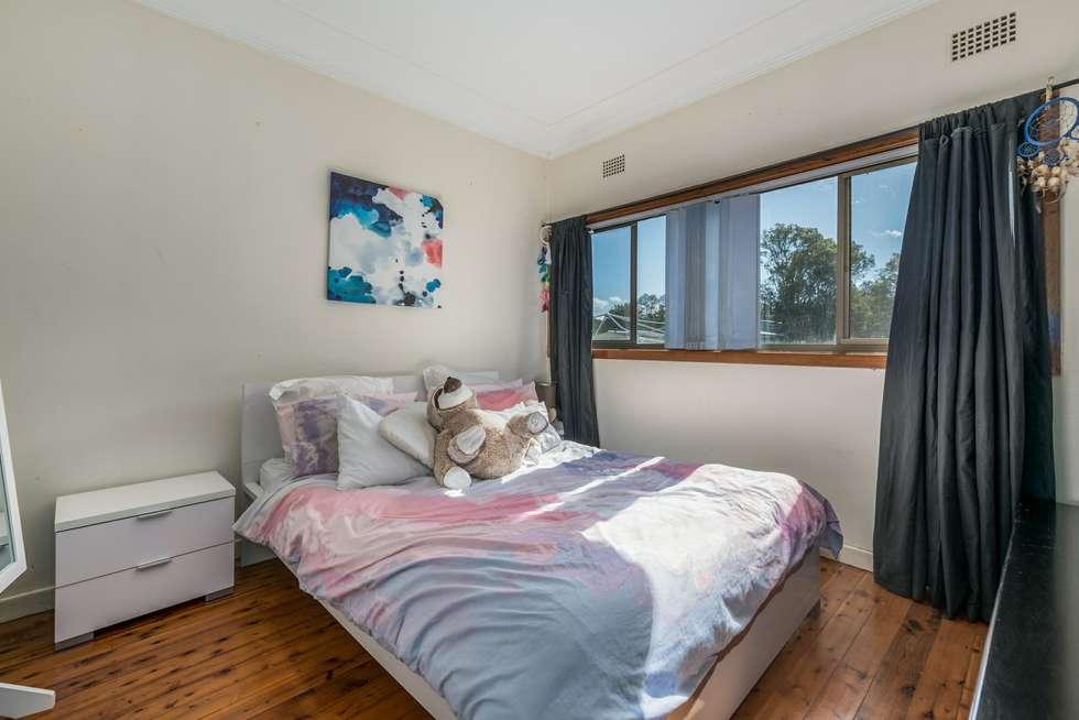 Fourth view of Homely house listing, 7 Dora Street, Dora Creek NSW 2264