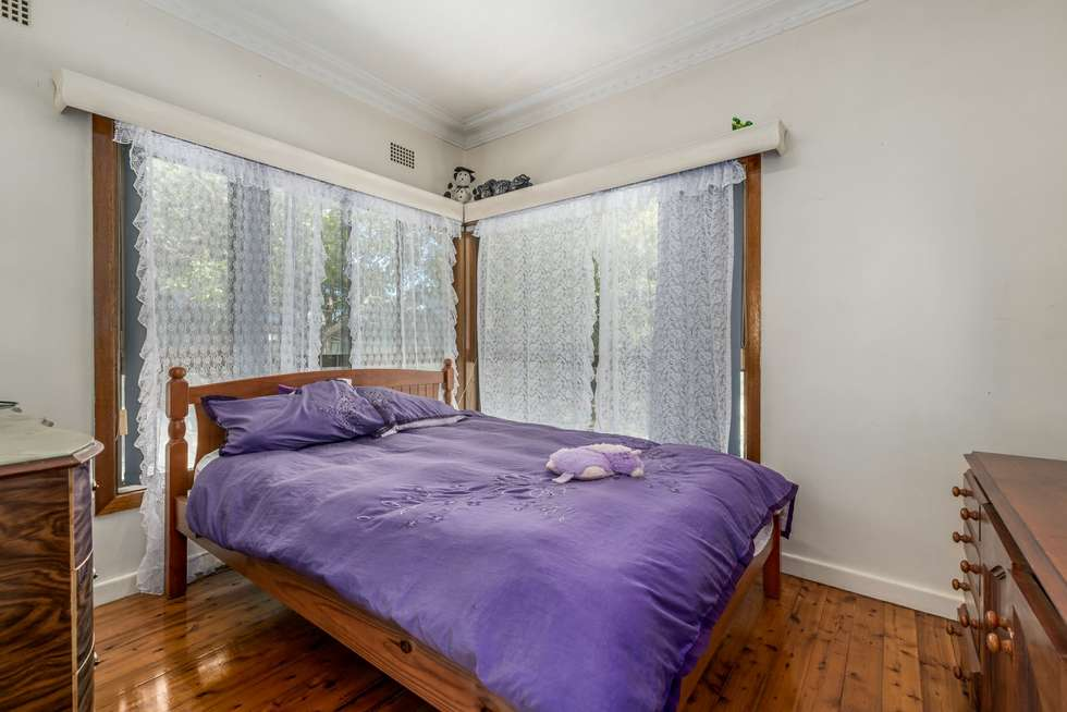 Fifth view of Homely house listing, 7 Dora Street, Dora Creek NSW 2264