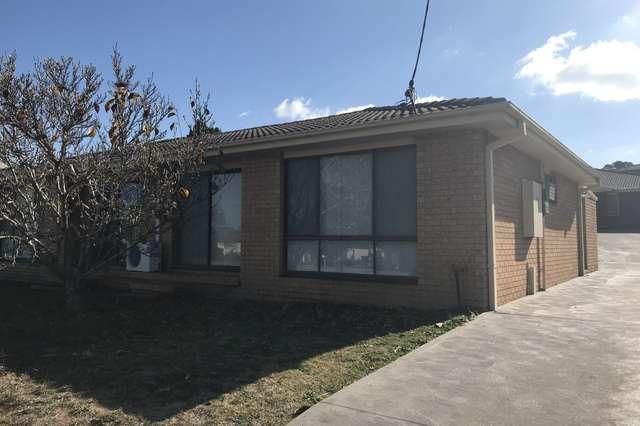 2/24 Queen Street, Goulburn NSW 2580