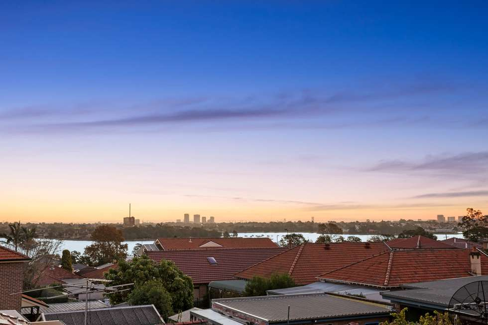 Third view of Homely house listing, 18 Gartfern Avenue, Wareemba NSW 2046