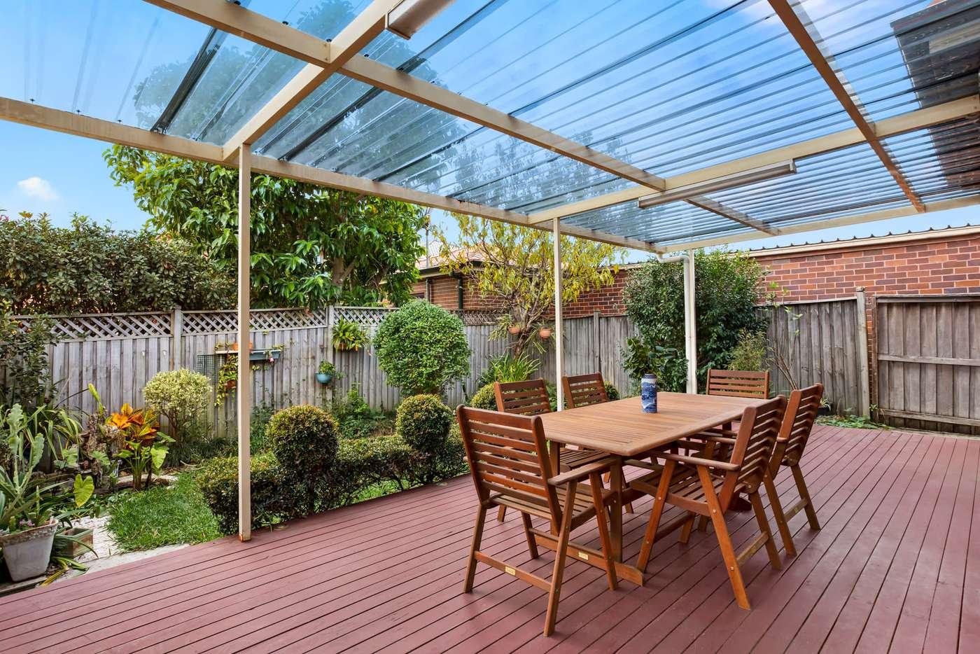 Sixth view of Homely house listing, 18 Gartfern Avenue, Wareemba NSW 2046