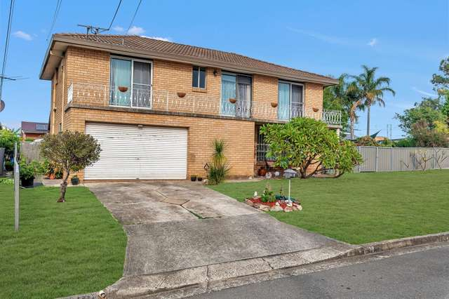 10 Atherton Street, Fairfield West NSW 2165