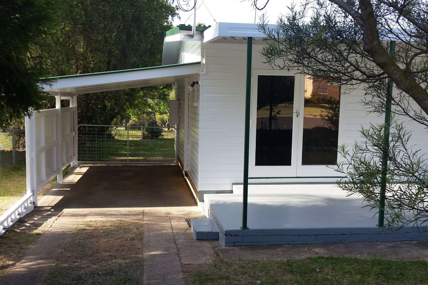 Main view of Homely house listing, 15 Evenden Street, Warwick QLD 4370