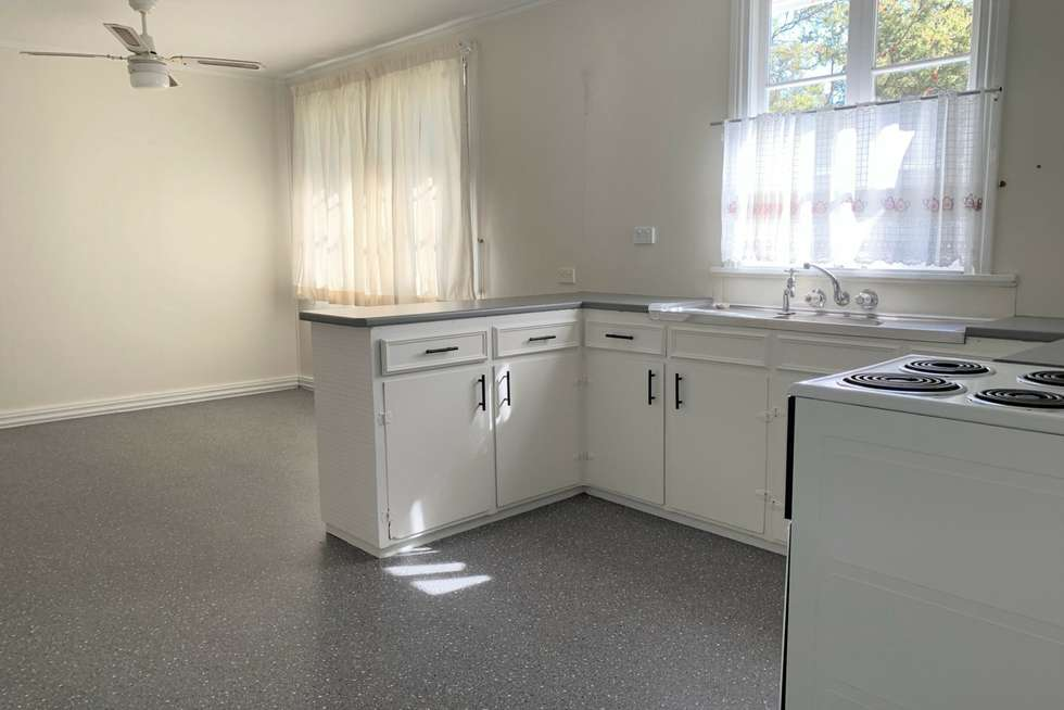 Fifth view of Homely house listing, 15 Evenden Street, Warwick QLD 4370