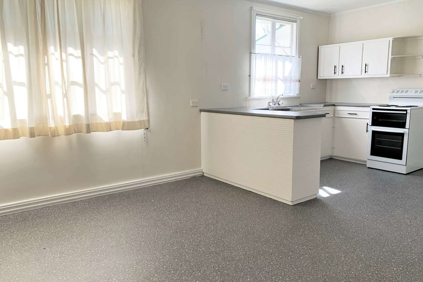 Sixth view of Homely house listing, 15 Evenden Street, Warwick QLD 4370