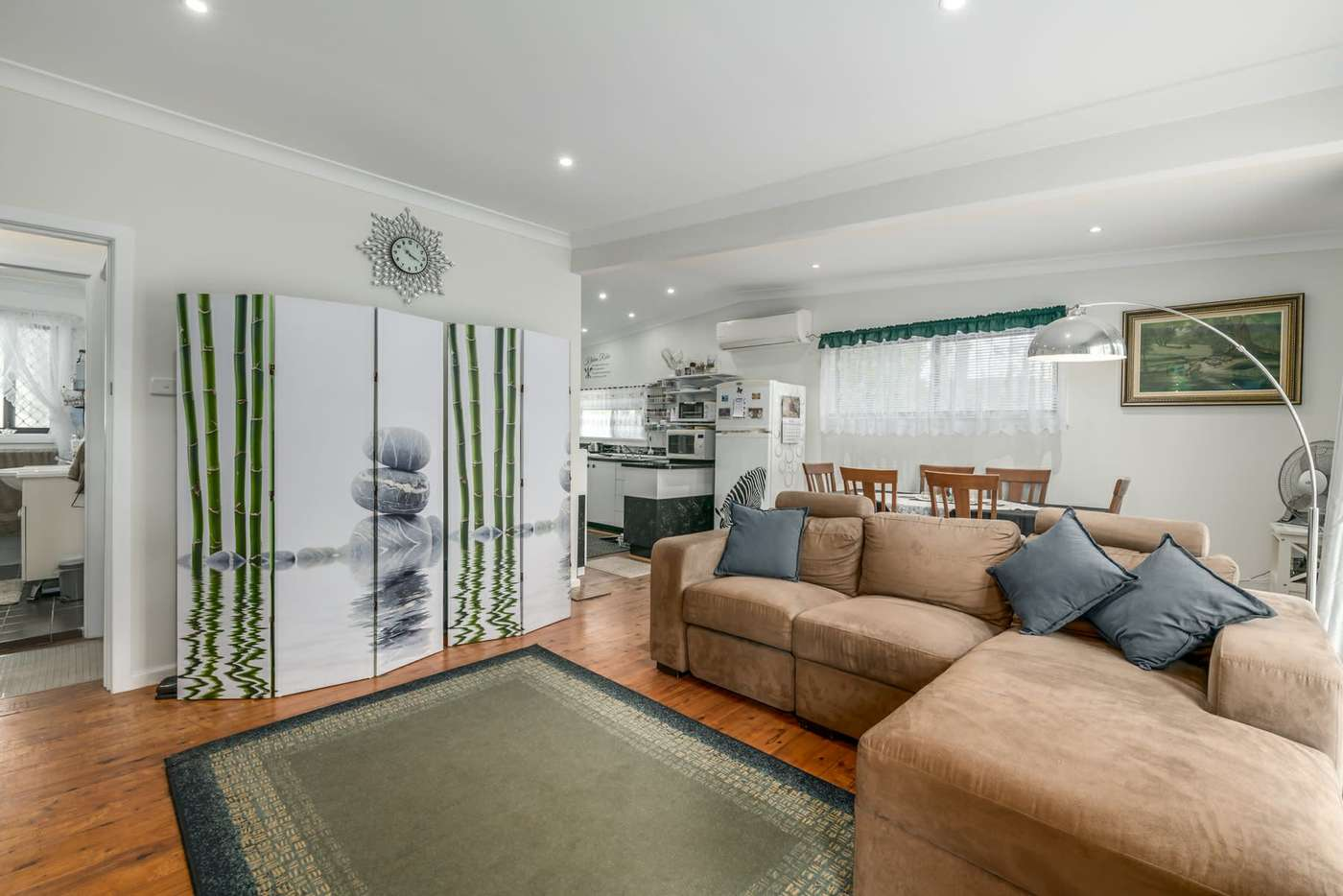 Main view of Homely house listing, 385 Freemans Drive, Cooranbong NSW 2265