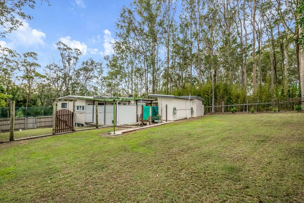 Second view of Homely house listing, 385 Freemans Drive, Cooranbong NSW 2265