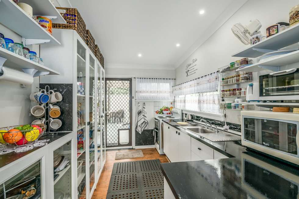 Fourth view of Homely house listing, 385 Freemans Drive, Cooranbong NSW 2265