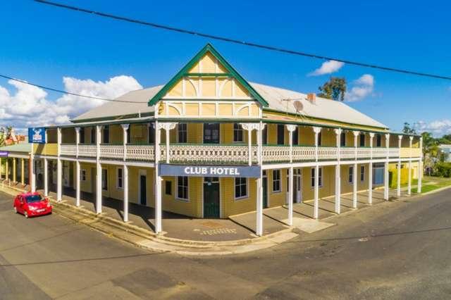 93-95 Richmond Terrace, Coraki NSW 2471