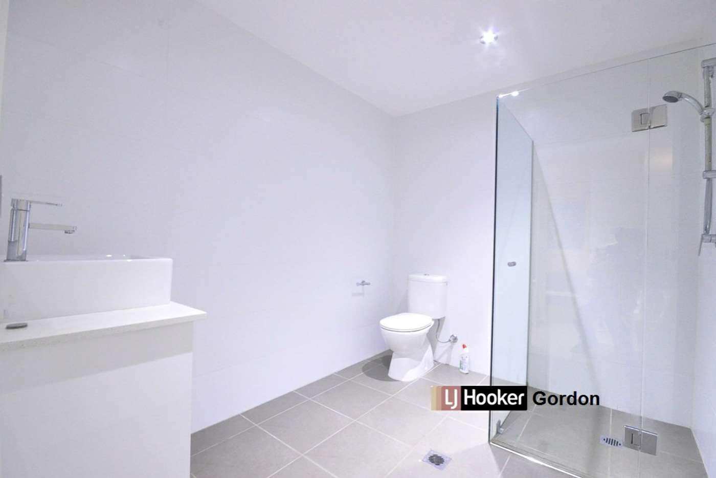 Seventh view of Homely unit listing, 48/27-33 Boundary St, Roseville NSW 2069