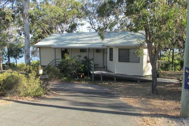 101 Beelong Street, Macleay Island QLD 4184