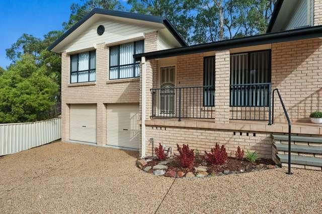 35 Seafarer Close, Belmont NSW 2280