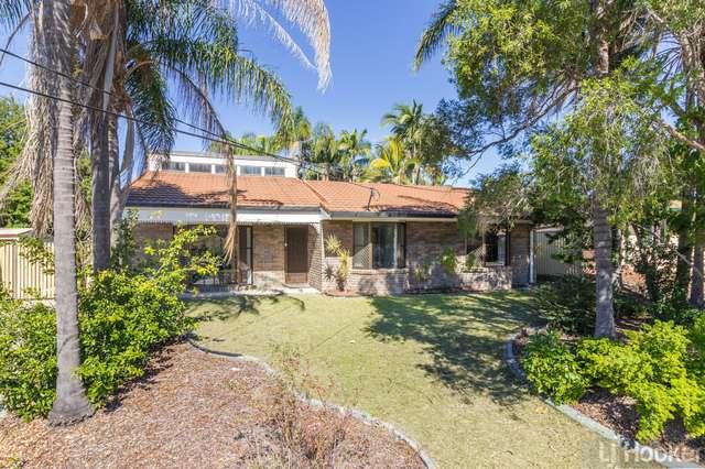 57 Estramina Road, Regents Park QLD 4118