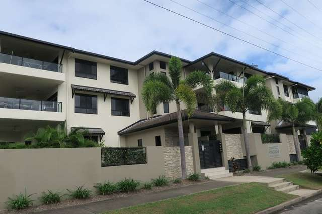 8/27-29 Pembroke Street, Parramatta Park QLD 4870
