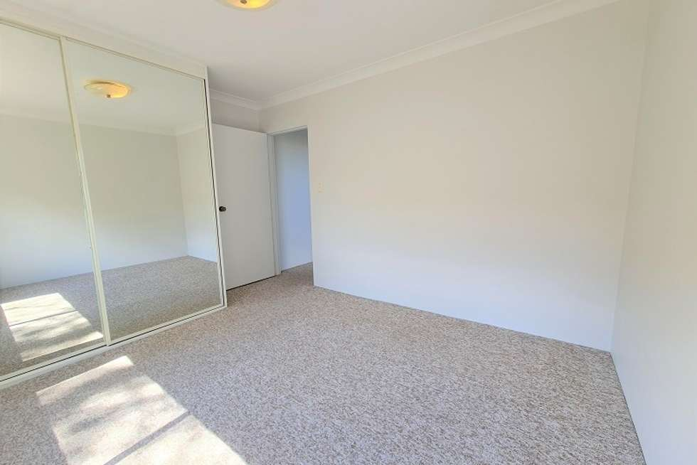 Third view of Homely apartment listing, 6/5 Morton Street, Wollstonecraft NSW 2065