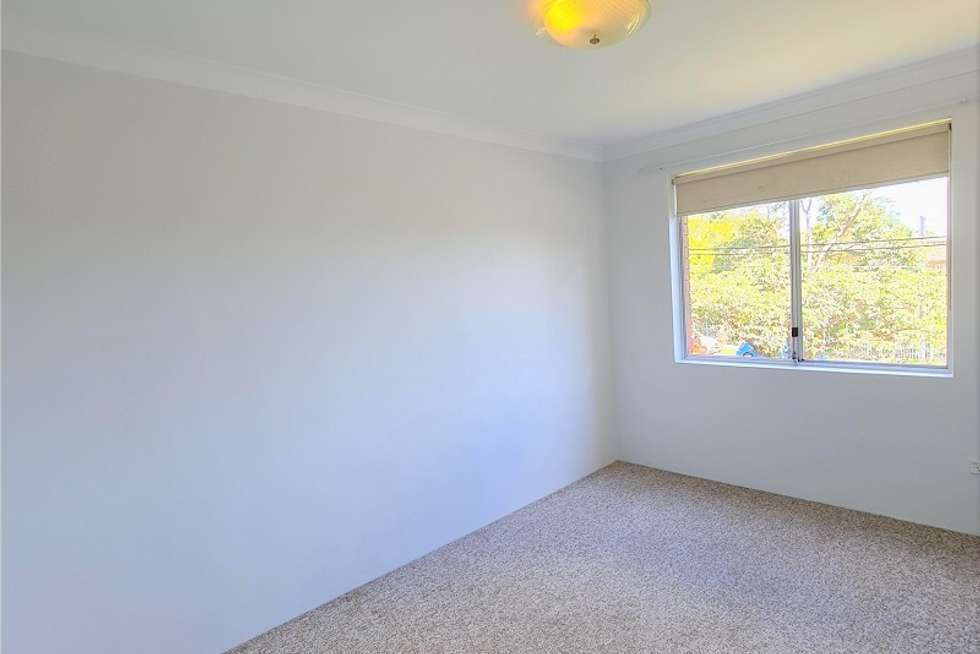 Fifth view of Homely apartment listing, 6/5 Morton Street, Wollstonecraft NSW 2065