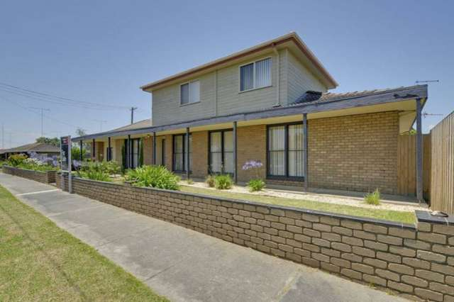 15 Kevin Court, Traralgon VIC 3844