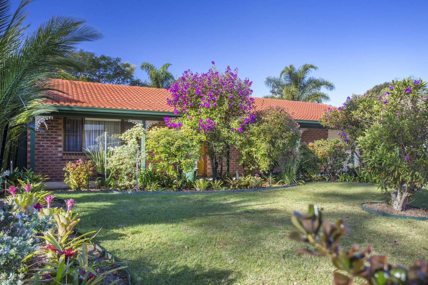 Main view of Homely house listing, 30 Bangalow Street, Narrawallee NSW 2539
