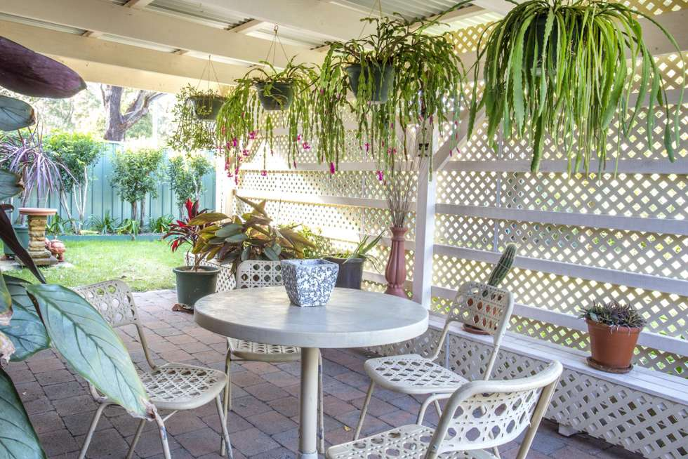 Third view of Homely house listing, 30 Bangalow Street, Narrawallee NSW 2539