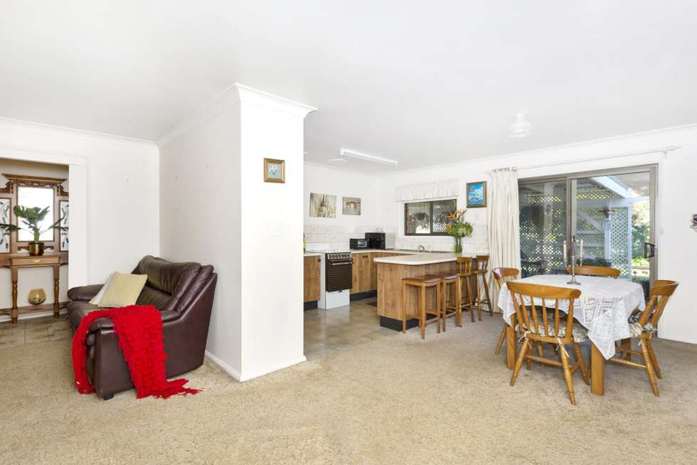 Fourth view of Homely house listing, 30 Bangalow Street, Narrawallee NSW 2539