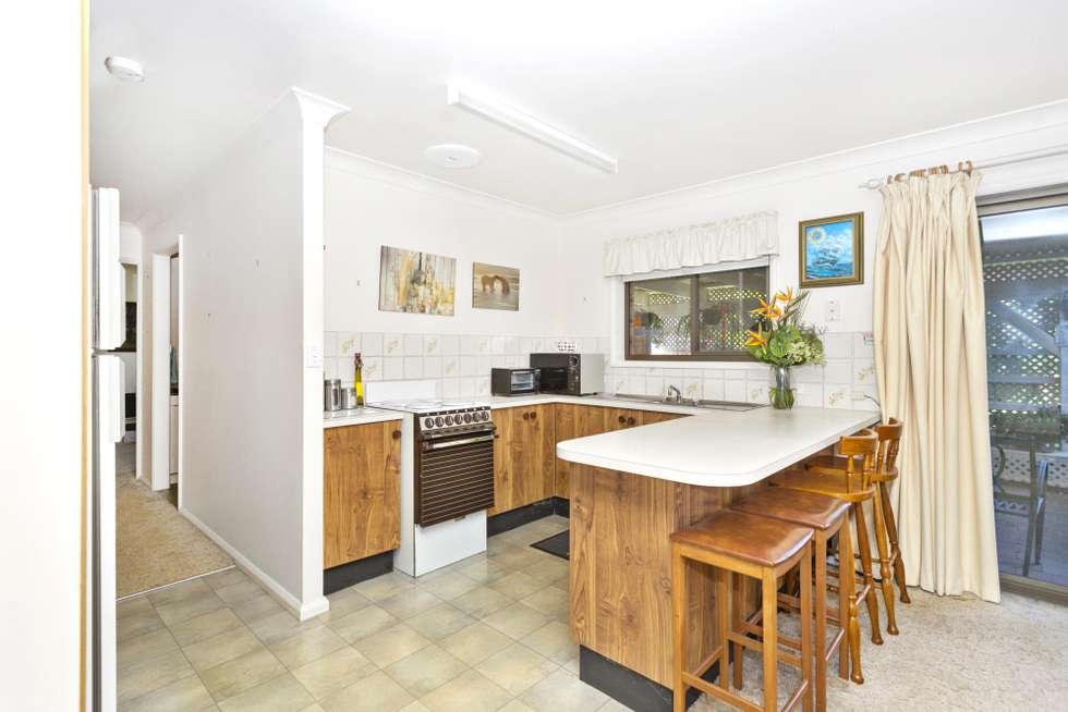 Fifth view of Homely house listing, 30 Bangalow Street, Narrawallee NSW 2539