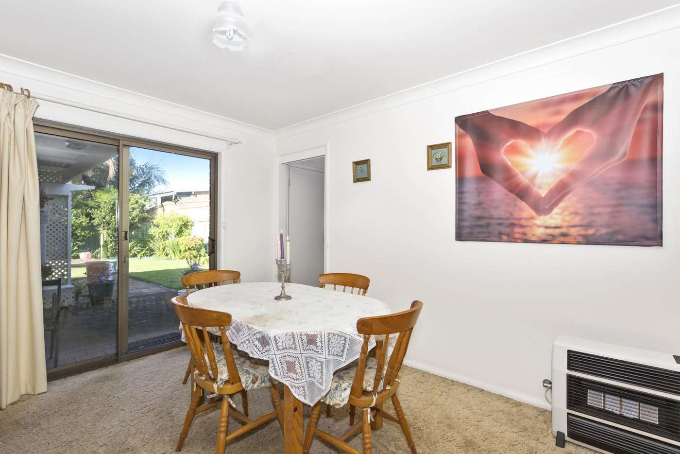 Sixth view of Homely house listing, 30 Bangalow Street, Narrawallee NSW 2539
