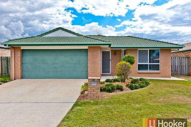 40 Rose Crescent, Fitzgibbon QLD 4018