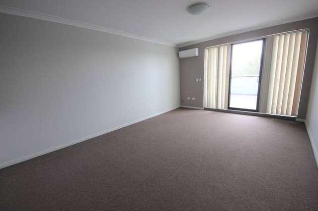 58/254 Beames Avenue, Mount Druitt NSW 2770