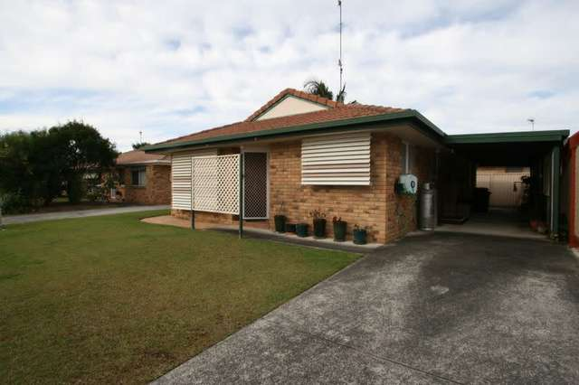 19/102 Dry Dock Road, Tweed Heads South NSW 2486