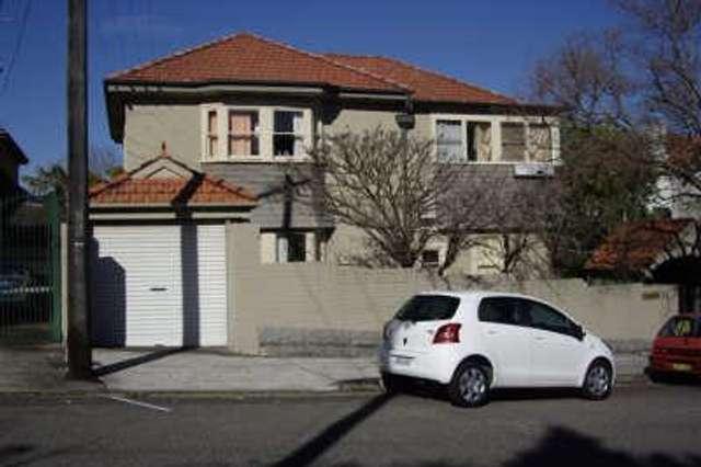 51 Wycomb Road, Neutral Bay NSW 2089