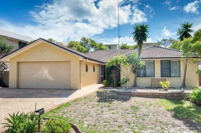 52 Bonito Street, Corlette NSW 2315