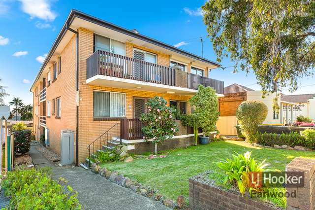 4/67 Yangoora Road, Lakemba NSW 2195