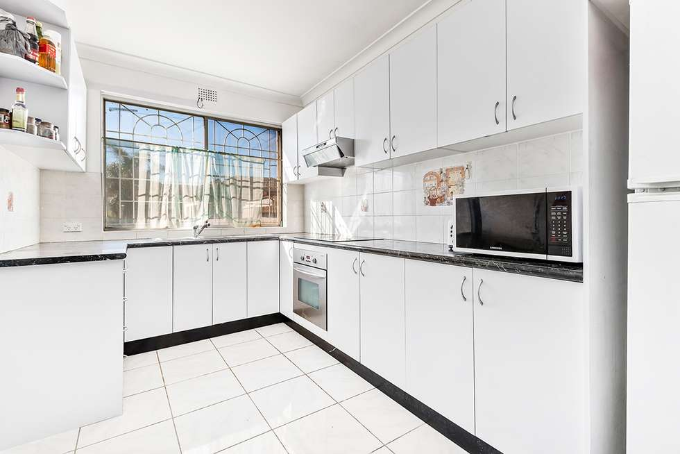 Second view of Homely apartment listing, 4/67 Yangoora Road, Lakemba NSW 2195