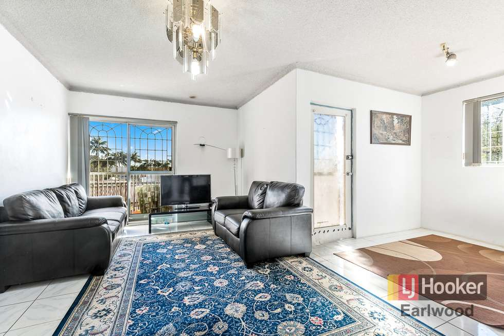 Third view of Homely apartment listing, 4/67 Yangoora Road, Lakemba NSW 2195