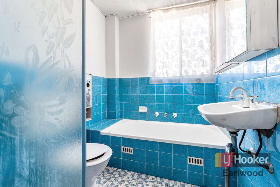 Fifth view of Homely apartment listing, 4/67 Yangoora Road, Lakemba NSW 2195