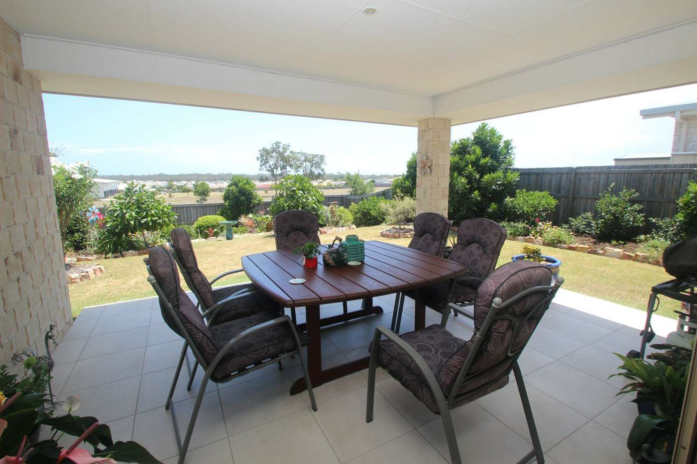28 bronte place urraween qld 4655 for sale homely