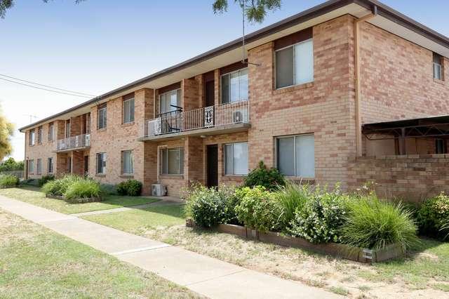 Unit 6/69 Beckwith Street, Wagga Wagga NSW 2650