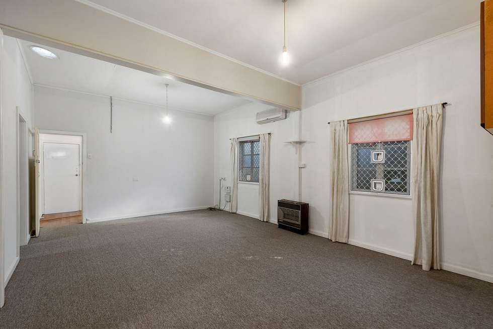 Fourth view of Homely house listing, 158 Geddes Street, East Toowoomba QLD 4350