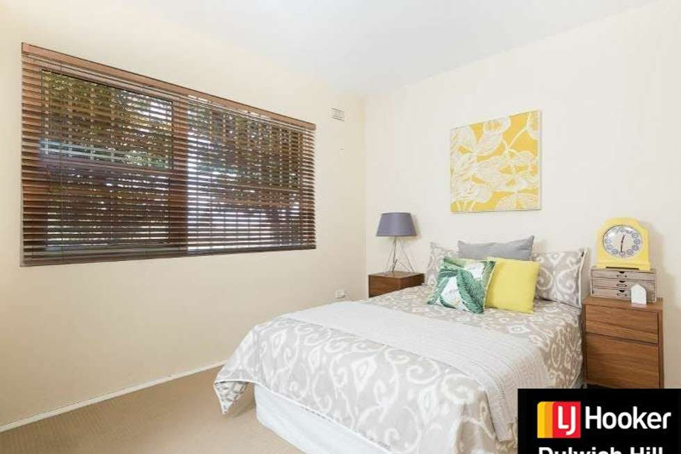 Third view of Homely unit listing, 5/24 Duntroon Street, Hurlstone Park NSW 2193
