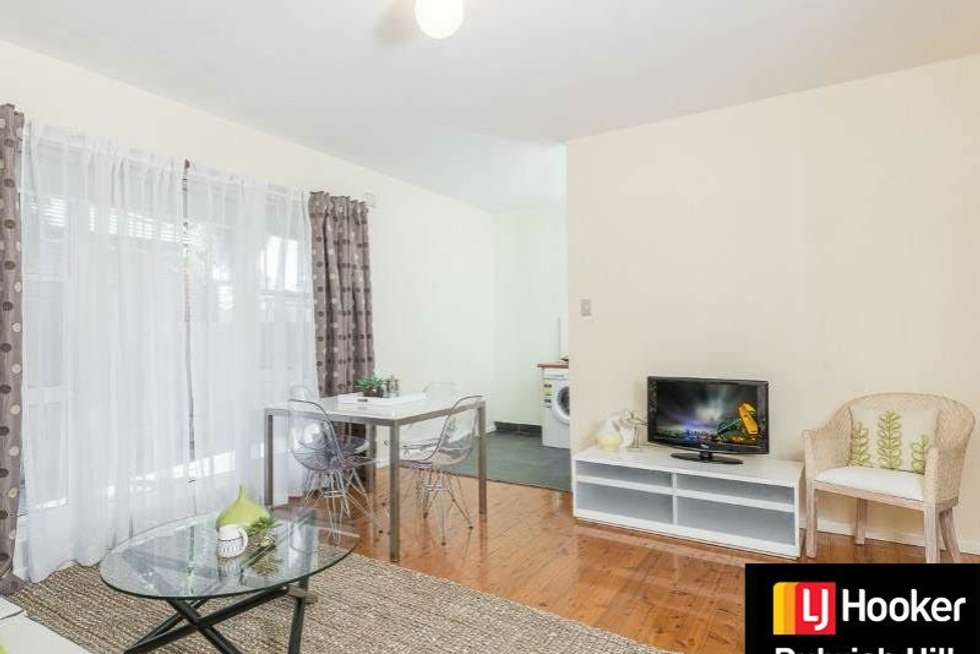 Fourth view of Homely unit listing, 5/24 Duntroon Street, Hurlstone Park NSW 2193